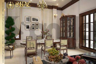 10.Mau noi that phong bep an biet thu lau dai tai thai binh sh btld 0006