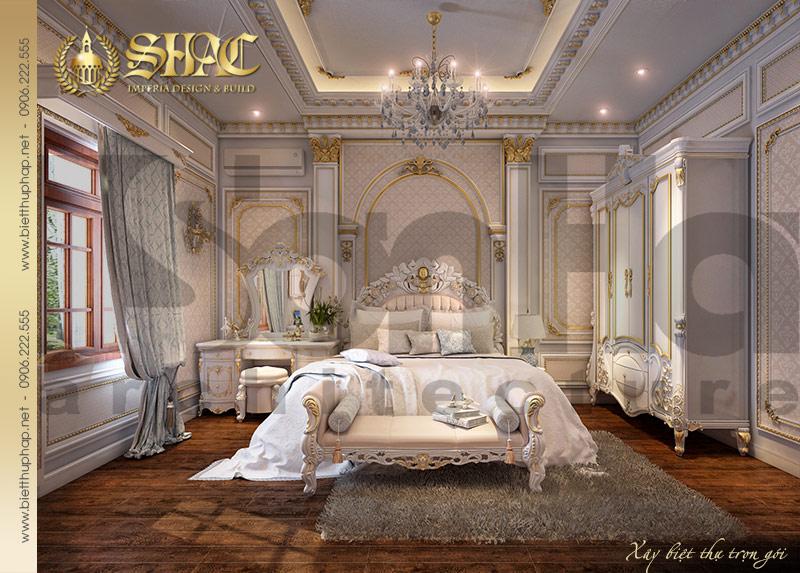 Hình Ảnh: Hình Ảnh Phòng Ngủ Đẹp Nhất Thổi Hồn Cho Không Gian Sống Tiện  Nghi Gia Đình Bạn. >>>