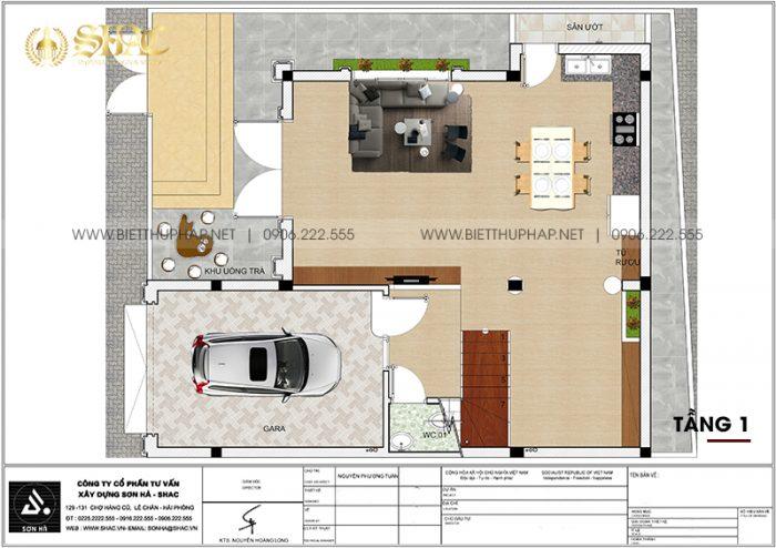 4-Bản-vẽ-tầng-2-biệt-thự-tân-cổ-điển-đẹp-tại-hải-phòng-sh-btcd-0058.jpg