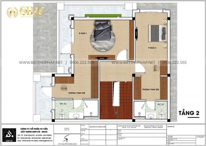 5-Mặt-bằng-tầng-3-biệt-thự-tân-cổ-điển-3-tầng-tại-hải-phòng-sh-btcd-0058.jpg