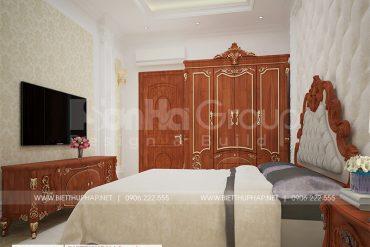 14 Trang trí nội thất phòng ngủ 8 đẹp tại an giang sh btcd 0064