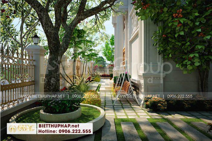 Quý vị cũng có thể xem thêm về bộ sưu tậpthiết kế nhà đẹpcủa SHAC tại đây: