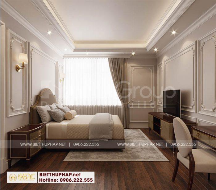 8-Không-gian-nội-thất-phòng-ngủ-con-gái-cao-cấp-tại-hà-nội-sh-btcd-0065.jpg