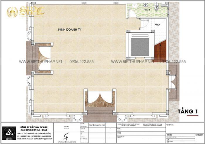 5-Bản-vẽ-tầng-2-biệt-thự-tân-cổ-điển-pháp-mặt-tiền-13m-tại-hà-nội-sh-btcd-0070.jpg