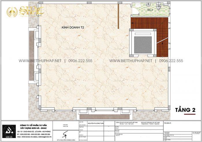 6-Mặt-bằng-tầng-3-biệt-thự-tân-cổ-điển-đẹp-tại-hà-nội-sh-btcd-0070.jpg