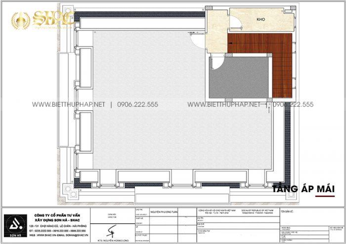 8-Mặt-bằng-tầng-mái-biệt-thự-tân-cổ-điển-kết-hợp-kinh-doanh-tại-hà-nội-sh-btcd-0070.jpg